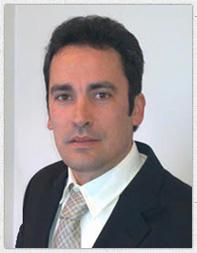 Carlos M. Alvarez